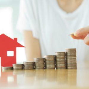 Come realizzare investimenti immobiliari