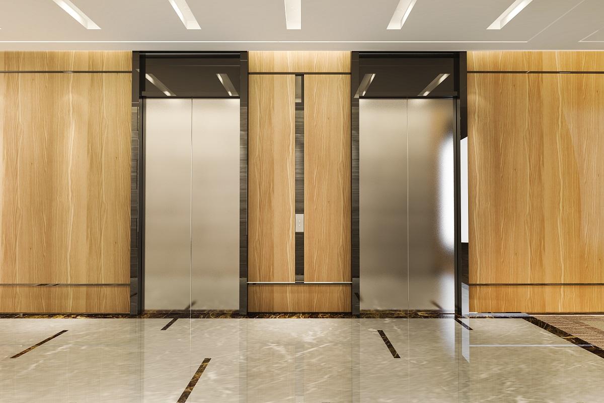 Come occuparsi della manutenzione degli ascensori in un condominio
