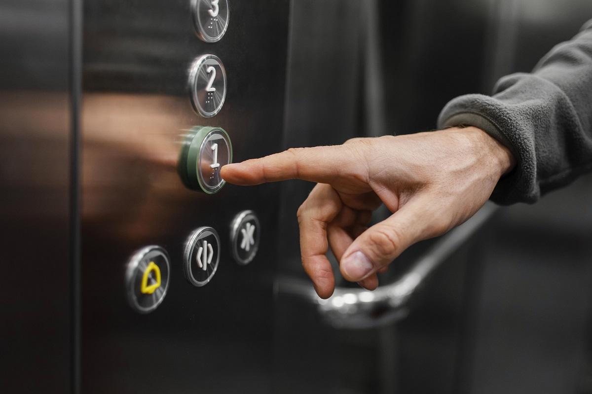 Ammodernamento e sostituzione dell'ascensore: tutto ciò che c'è da sapere