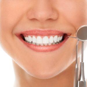 Igiene orale, alcuni consigli basilari